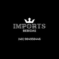 IMPORTS BEBIDAS