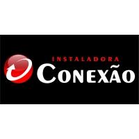 INSTALADORA CONEXÃO