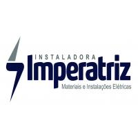 INSTALADORA IMPERATRIZ