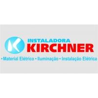 INSTALADORA KIRCHNER