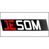 J.E SOM AUTOMOTIVO