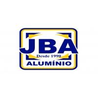 JBA ESQUADRIAS DE ALUMÍNIO