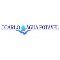 JCARLO ÁGUA POTÁVEL