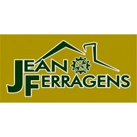 JEAN FERRAGENS
