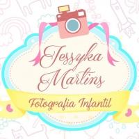 JESSYKA MARTINS FOTOGRAFIA INFANTIL