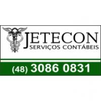 JETECON SERVIÇOS CONTÁBEIS
