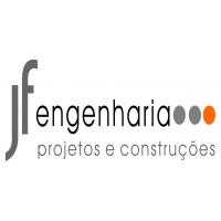 JF ENGENHARIA PROJETOS E CONSTRUÇÕES