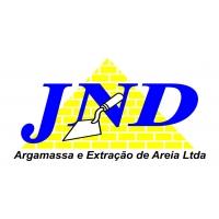 JND ARGAMASSA E EXTRAÇÃO DE AREIA