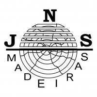 JNS MADEIRAS