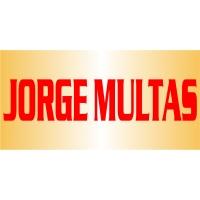 JORGE MULTAS