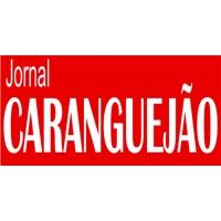 JORNAL CARANGUEJÃO