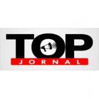 JORNAL TOP