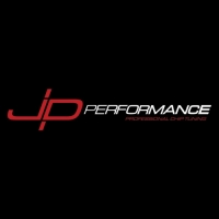 JP PERFORMANCE PROFESSIONAL CHIP TUNING