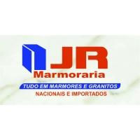 JR MARMORARIA