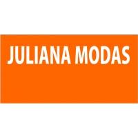 JULIANA MODAS