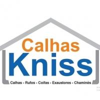 KNISS CALHAS