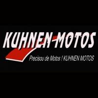 KUHNEN MOTOS