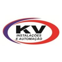KV INSTALACOES ELÉTRICAS E AUTOMAÇÃO