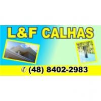 L & F CALHAS