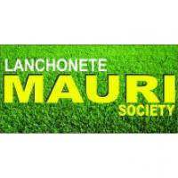 LANCHONETE MAURI SOCIETY