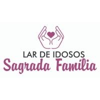 LAR DE IDOSOS SAGRADA FAMÍLIA