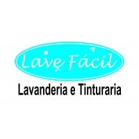 LAVE FÁCIL LAVANDERIA E TINTURARIA