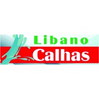 LIBANO CALHAS