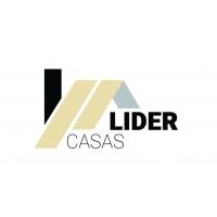 LIDER CASAS