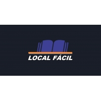 LISTA LOCAL FÁCIL