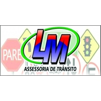LM ASSESSORIA DE TRÂNSITO