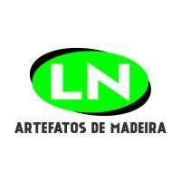 LN ARTEFATOS DE MADEIRA