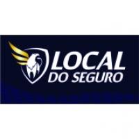 LOCAL DO SEGURO - POLO DE ANTÔNIO CARLOS
