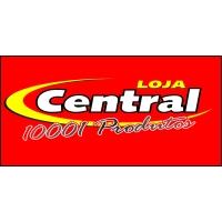 LOJA CENTRAL 10.001 PRODUTOS