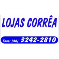 LOJAS CORRÊA