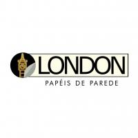 LONDON PAPÉIS DE PAREDE