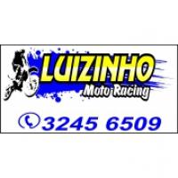 LUIZINHO MOTO RACING