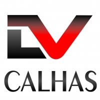 LV CALHAS