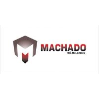 MACHADO PRÉ-MOLDADOS