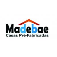 MADEBAE CASAS PRÉ-FABRICADAS