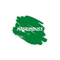 MADEIMBUSS MADEIREIRA