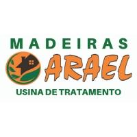 MADEIRAS ARAEL