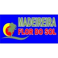 MADEIREIRA FLOR DO SOL