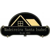 MADEIREIRA SANTA ISABEL