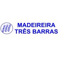 MADEIREIRA TRÊS BARRAS