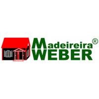MADEIREIRA WEBER