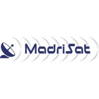 MADRISAT TECNOLOGIA E ANTENAS