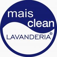 MAIS CLEAN LAVANDERIA - UNIDADE PALHOÇA