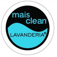 MAIS CLEAN LAVANDERIA - UNIDADE SANTO AMARO DA IMPERATRIZ