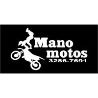 MANO MOTOS
