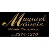 MAQUIEL MÓVEIS PLANEJADOS
